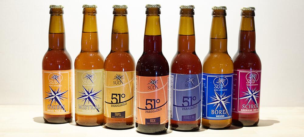 le-nostre-birre-artigianali-3986